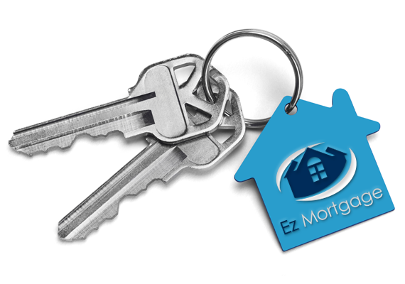 Ez Mortgage Home Loans, Bonds, Mortgage Lending, Insurance